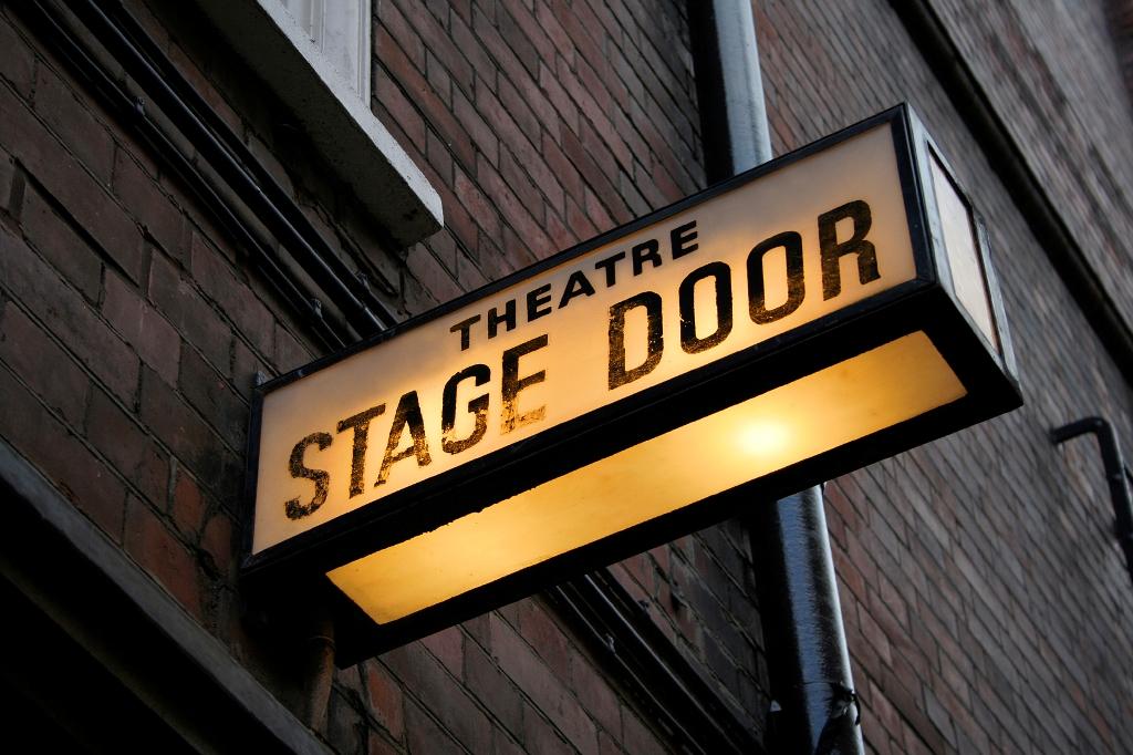 Amatersko kazalište