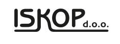 logo iskop