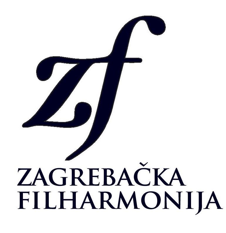Koncert Zagrebačke filharmonije – Četvrtak 2.06. u 19.30 sati