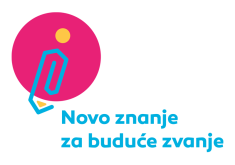 logo_nzzbz