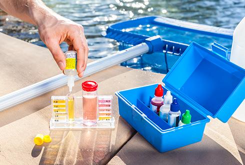 Program osposobljavanja za poslove održavanja okućnica i bazena – upisi