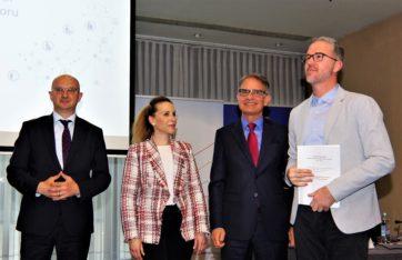 Odobreno 1,6 mln kuna za projekt ISTRAžimo sa znanjem
