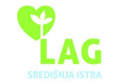 LAG SI logotip-01