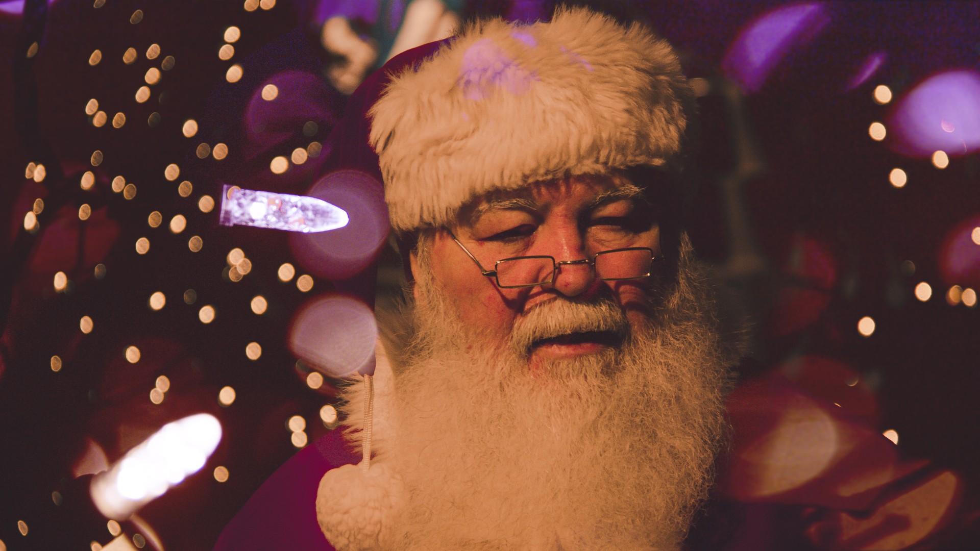 Dolazak Djeda Mraza, Limena glazba Pazin, Dejtnajt by Lajnap i Big Band Pazin