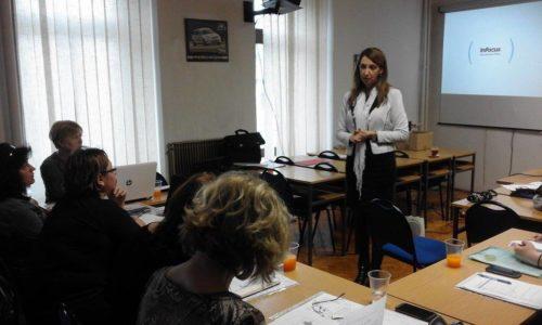 edukacija-09-04