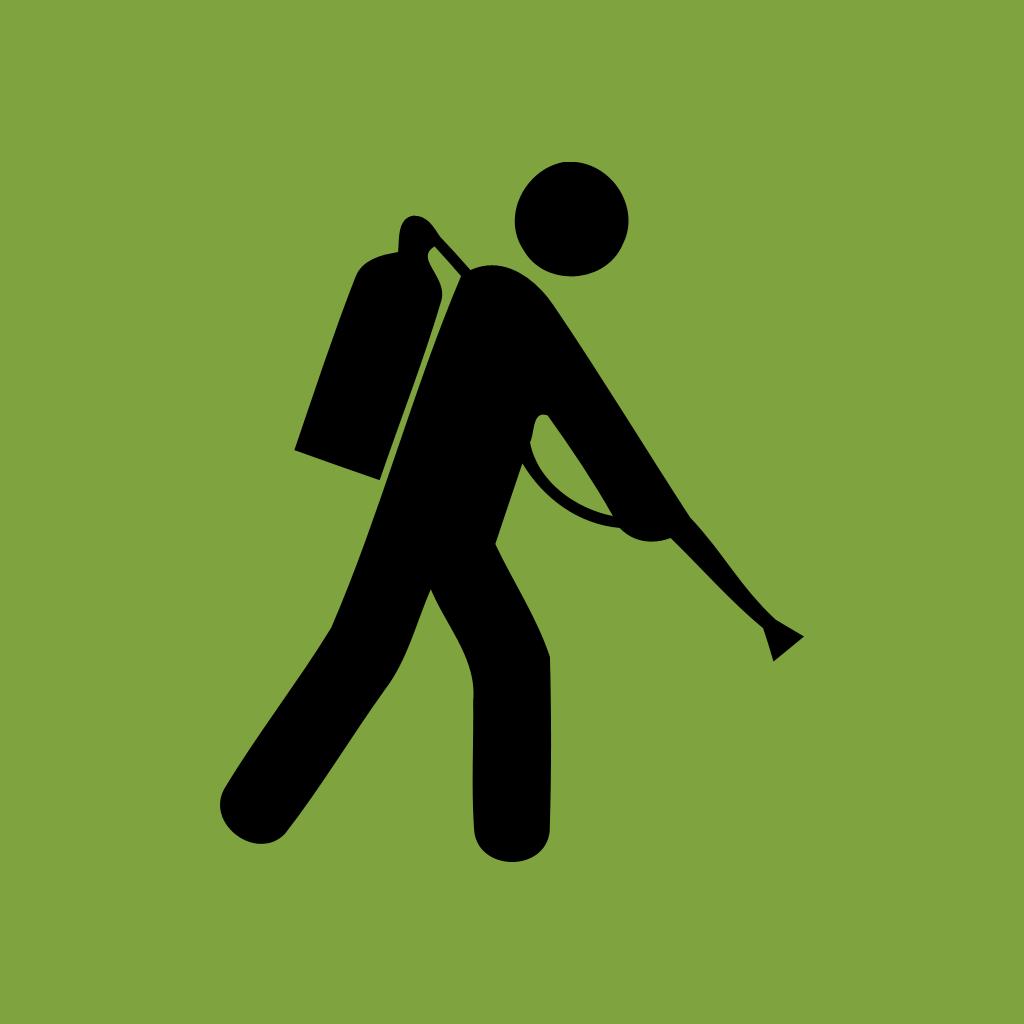 Izobrazba iz sigurnog rukovanja pesticidima- raspored predavanja