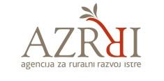 logo azrri