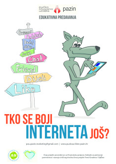 tko-se-boji-interneta-jos-plakat-page-0